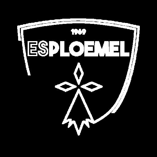 ES Ploemel